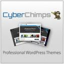 CyberChimps Professional WordPress Themes